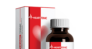 Heart Tonic forum pareri, pret in farmacii, herbs, romania, functioneaza, catena, plafar, prospect
