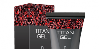 Titan gel prospect, pret in farmacii, catena, romania, original, plafar, functioneaza, forum pareri