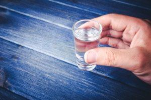 AlcoStopex prospect, functioneaza, contraindicatii
