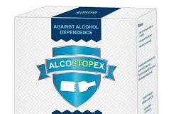 AlcoStopex pret, pareri, forum, contraindicatii, prospect, in farmacii, Romania, functioneaza