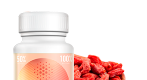 Goji Original capsule pret in farmacii, pareri, forum, catena, prospect, romania
