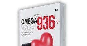 Omega 936 Project 2018 instrucțiuni de folosire, pareri, forum, pret, carte romania, book, prospect